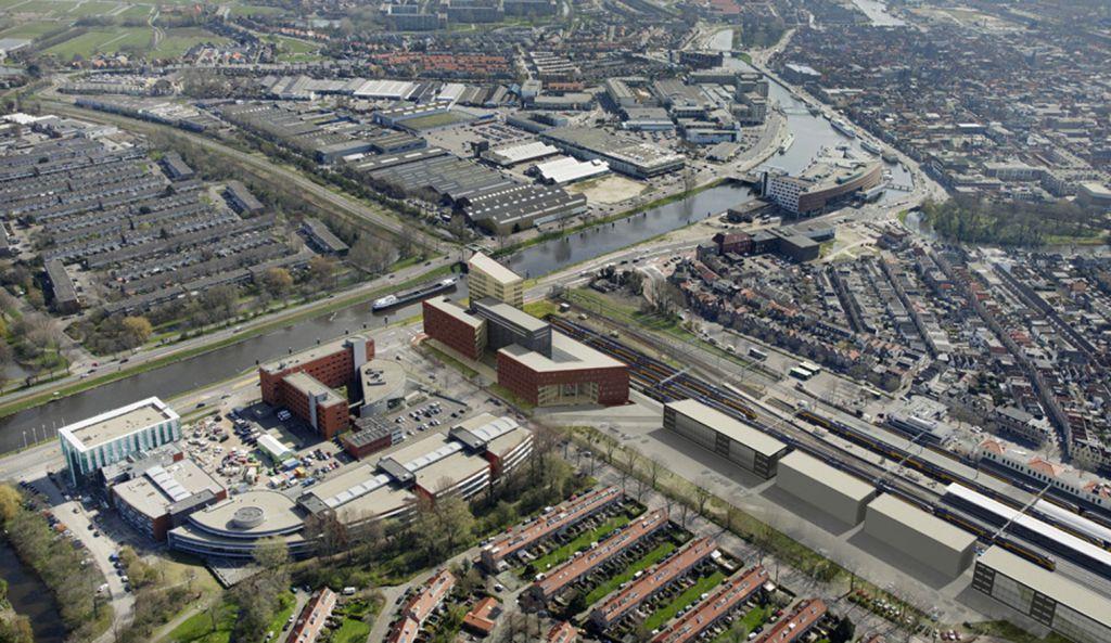 01 OPLarchitecten_Alkmaar stationsgebied 1516×878-72dpi