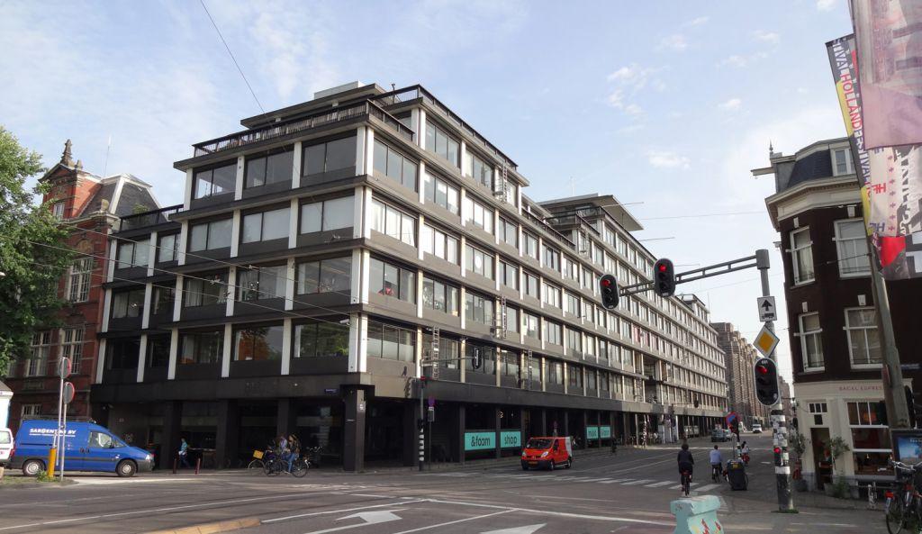 02 OPLarchitecten_Vijzelstraat Amsterdam 1516×878-72dpi