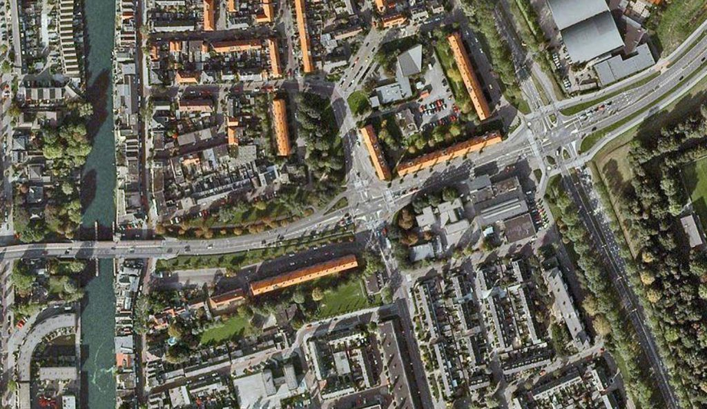 02 OPLarchitecten_de Rank Alphen ad Rijn 1516×878-72dpi