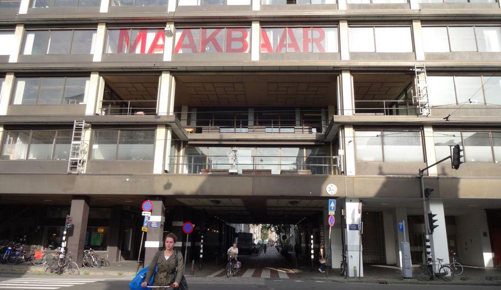 04 OPLarchitecten_Vijzelstraat Amsterdam 1516×878-72dpi