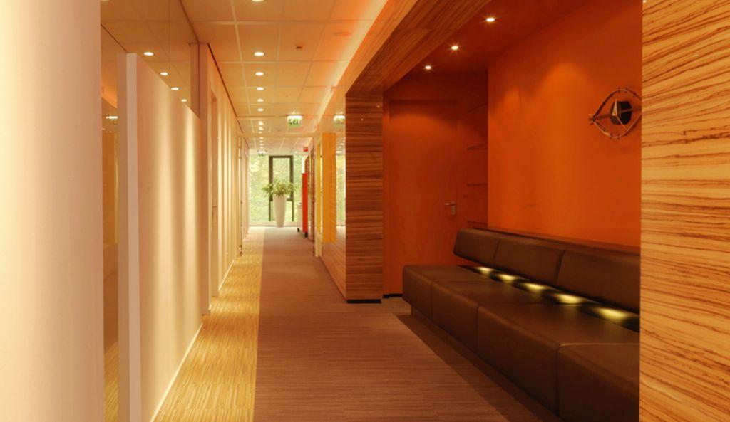 04 OPLarchitecten_VisionClinics interieur 1516×878-72dpi