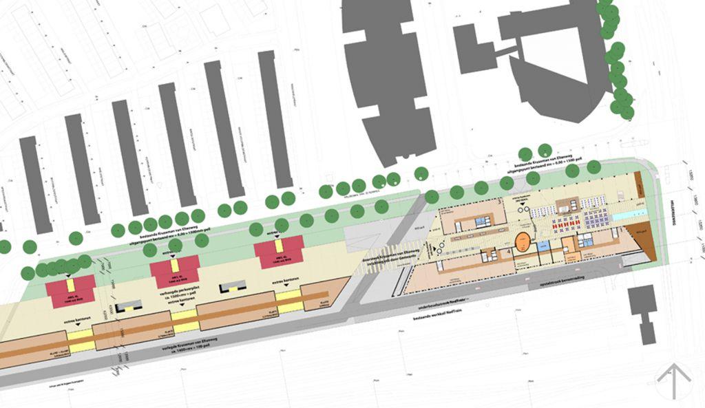 06 OPLarchitecten_Alkmaar stationsgebied 1516×878-72dpi