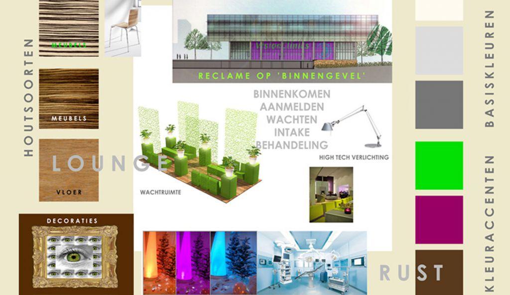 06 OPLarchitecten_VisionClinics interieur 1516×878-72dpi