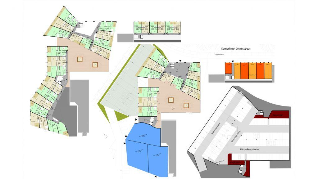 09 OPLarchitecten_Hatertseweg Nijmegen 1516×878-72dpi