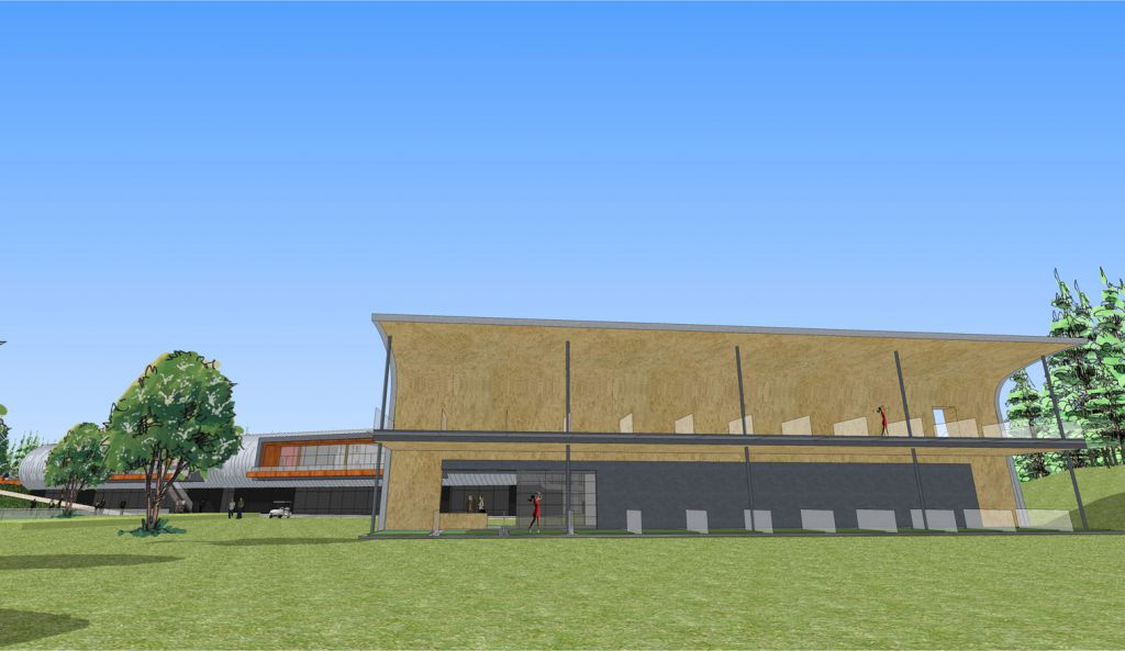 10 OPLarchitecten_Sporthuis Schaerwijde 1516×878-72dpi