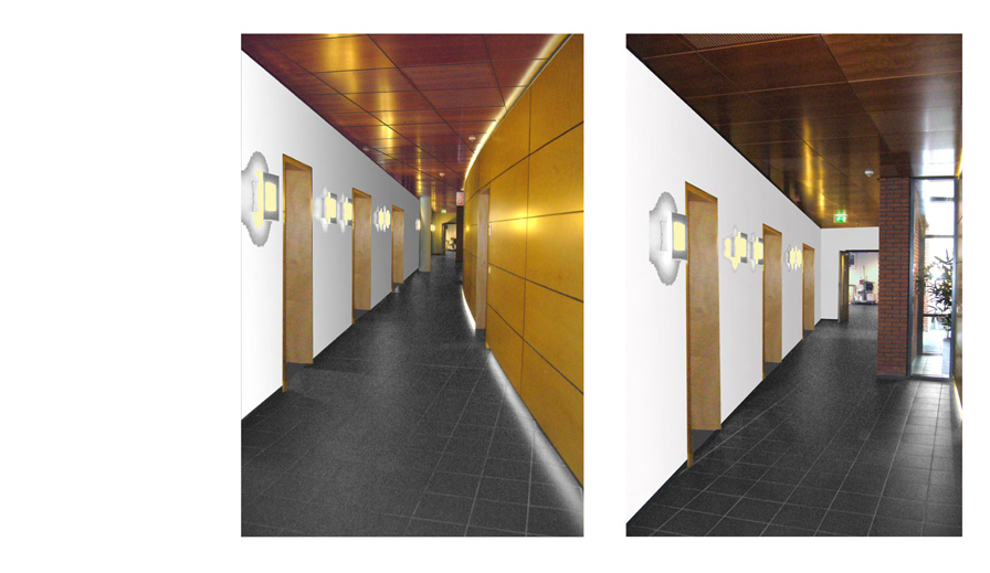 12 896×519-72dpi_2010_1215 presentatie interieur-17