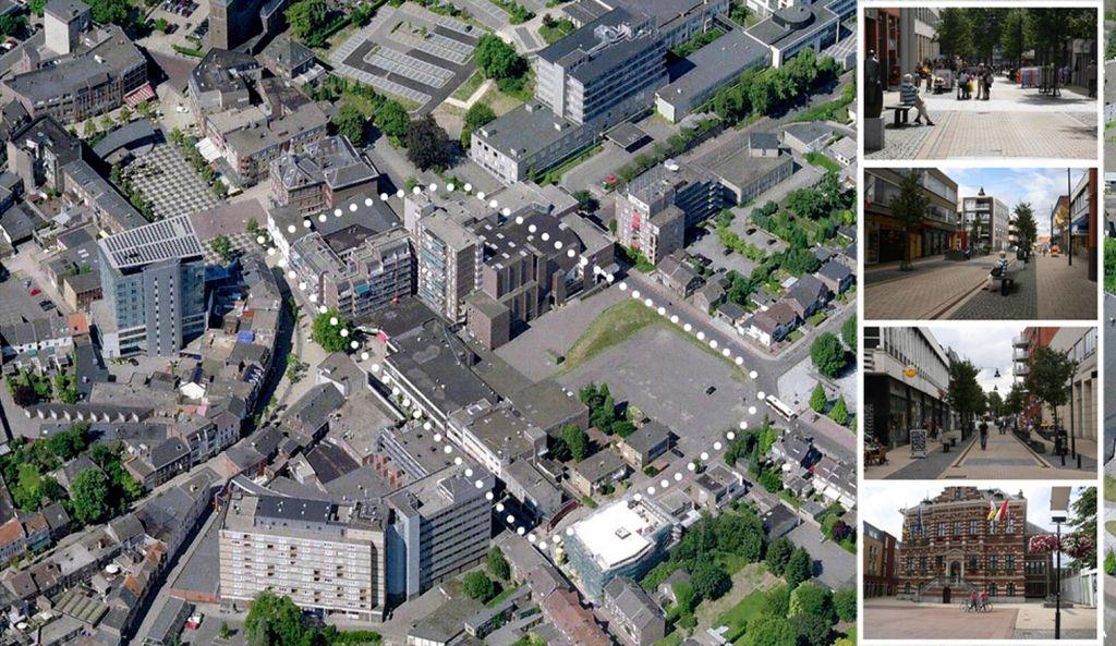 02 OPLarchitecten_Kerkrade Centrumplan 1516×878-72dpi