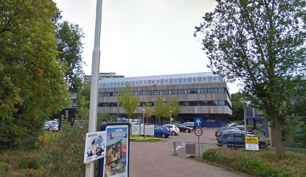 03 OPLarchitecten_Benelux Amstelveen 1516×878-72dpi
