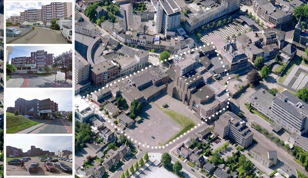 03 OPLarchitecten_Kerkrade Centrumplan 1516×878-72dpi