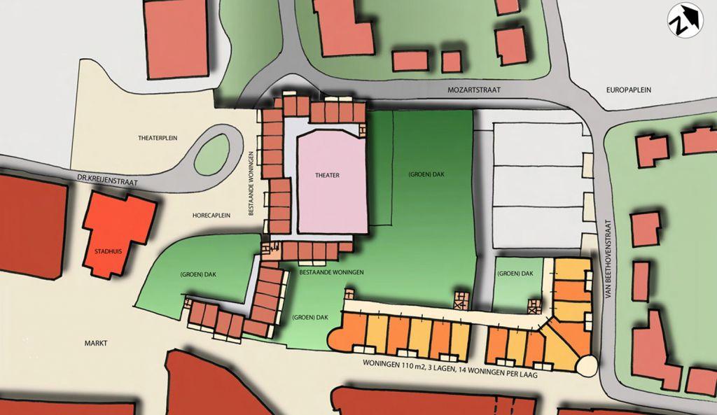 06 OPLarchitecten_Kerkrade Centrumplan 1516×878-72dpi
