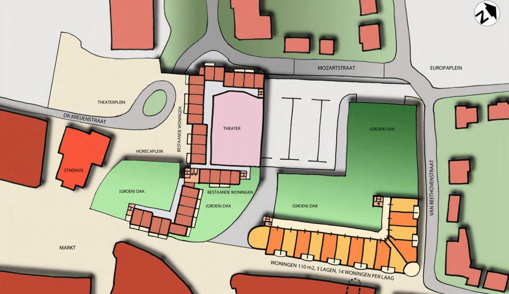 09 OPLarchitecten_Kerkrade Centrumplan 1516×878-72dpi