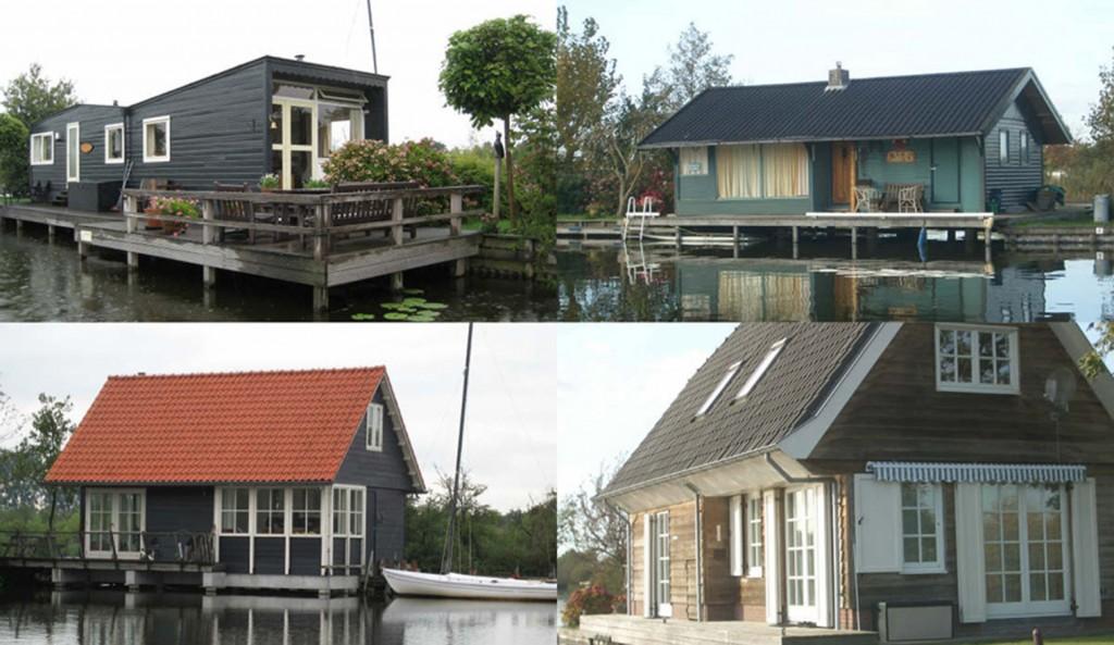 10 OPLarchitecten_Zomerhuis Loosdrecht 1516×878-72dpi