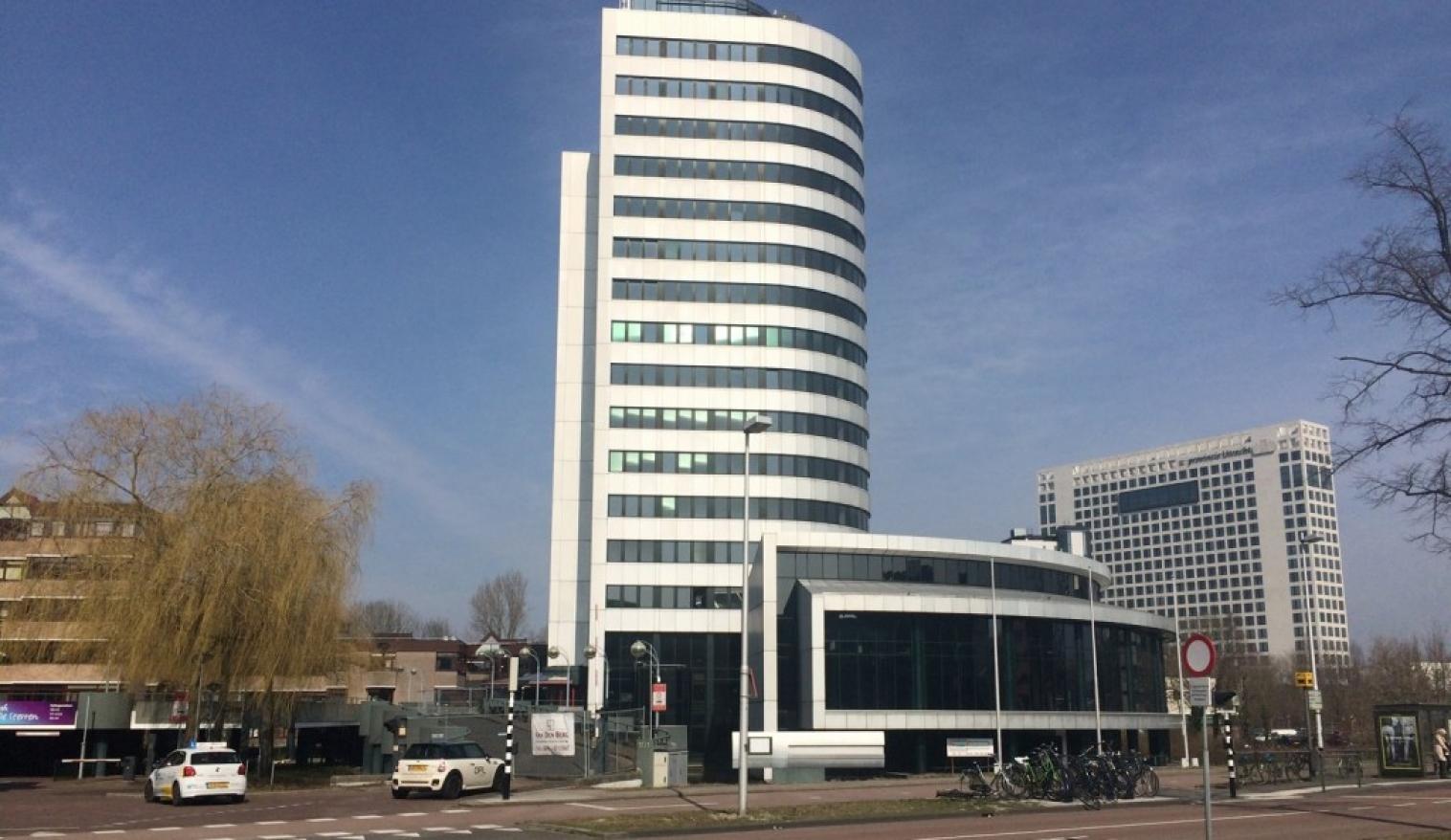 01 OPLarchitecten_Provinciehuis Utrecht 1516×878-72dpi