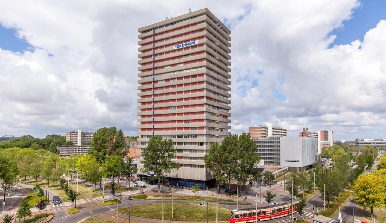 01 OPLarchitecten_TreeHouse Delft 1516×878-72dpi