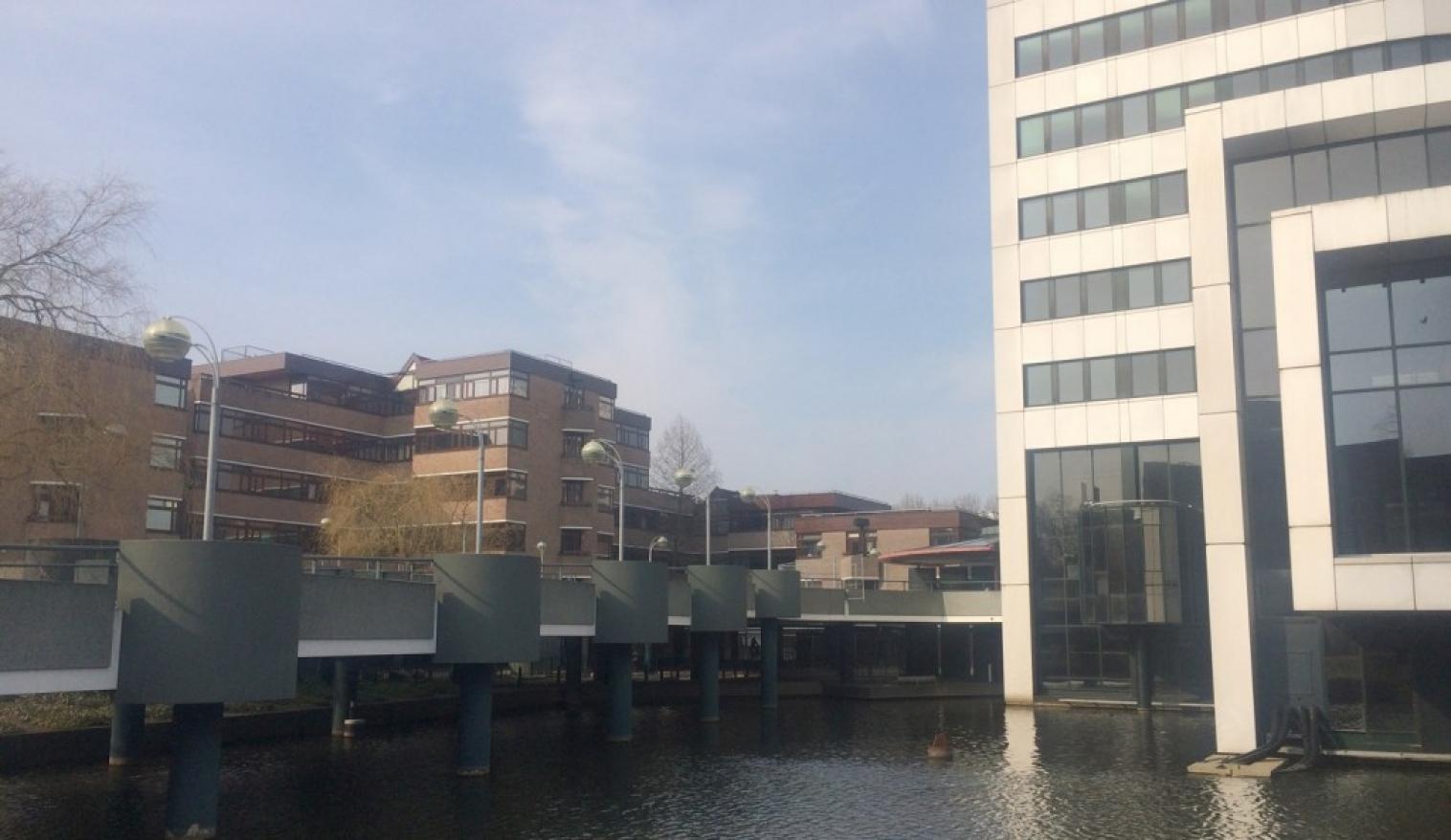 02 OPLarchitecten_Provinciehuis Utrecht 1516×878-72dpi