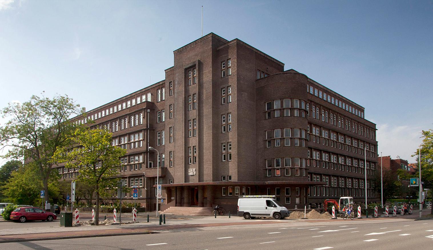 02 OPL Architecten_Willem Witsen DenHaag-1516×878-72dpi