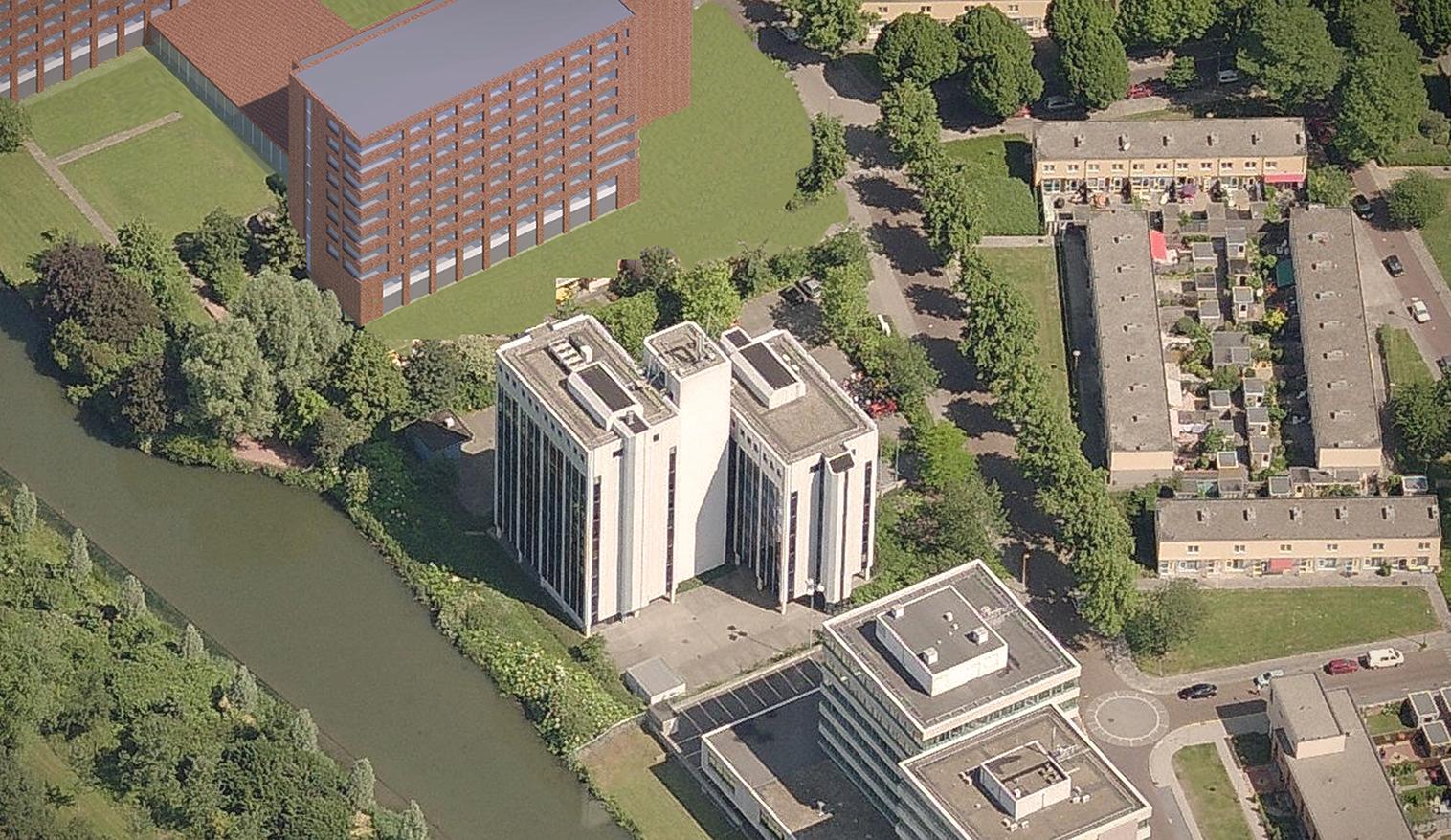 03 OPL Architecten_Lomanlaan Utrecht-1516×878-72dpi