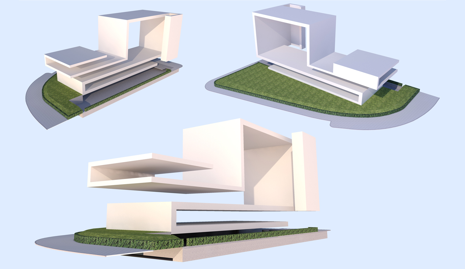 03 OPL Architecten_Ravellaan Utrecht-1516×878-72dpi