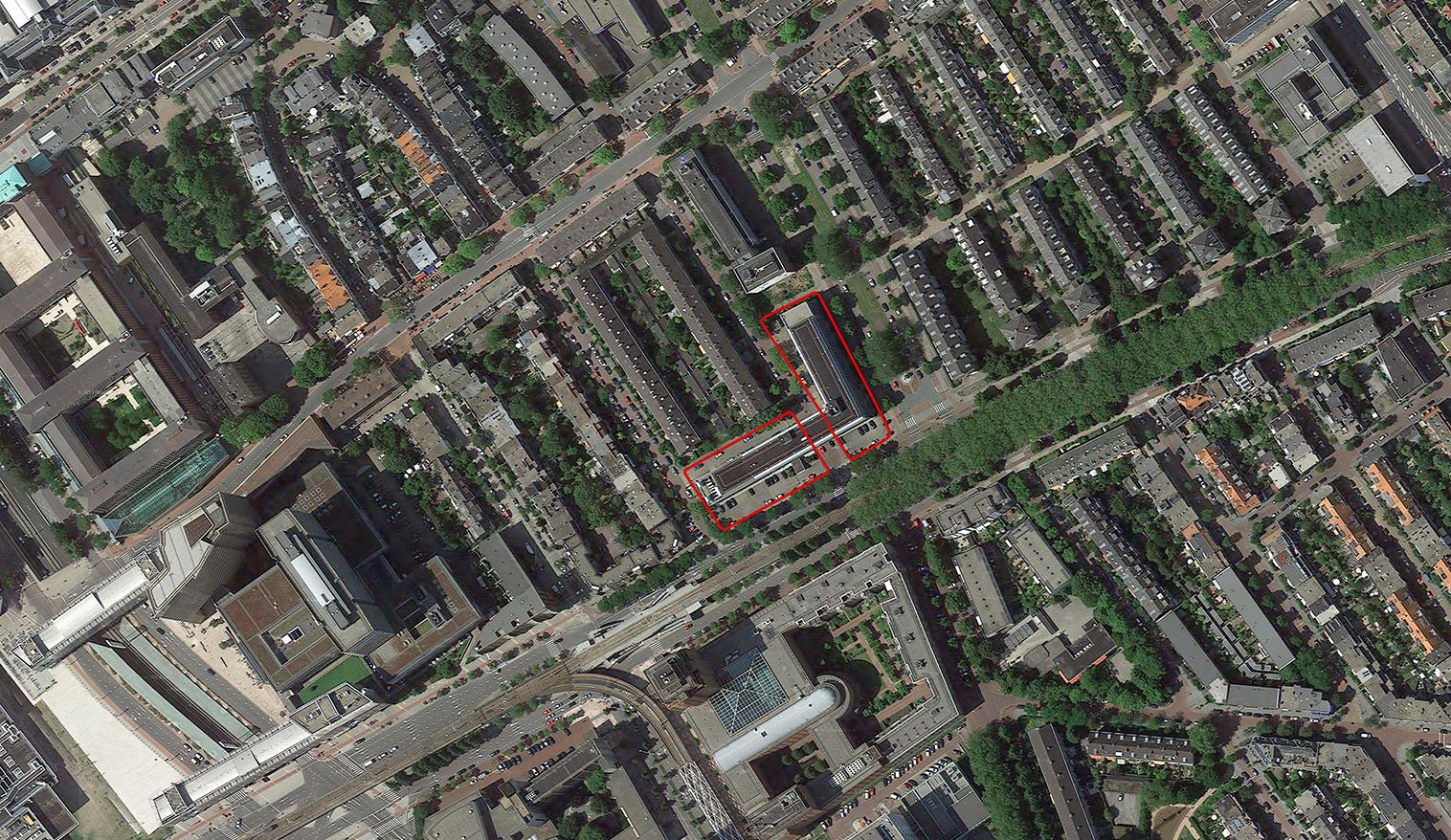 03 OPL Architecten_Woningen Bezuidenhout-1516×878-72dpi