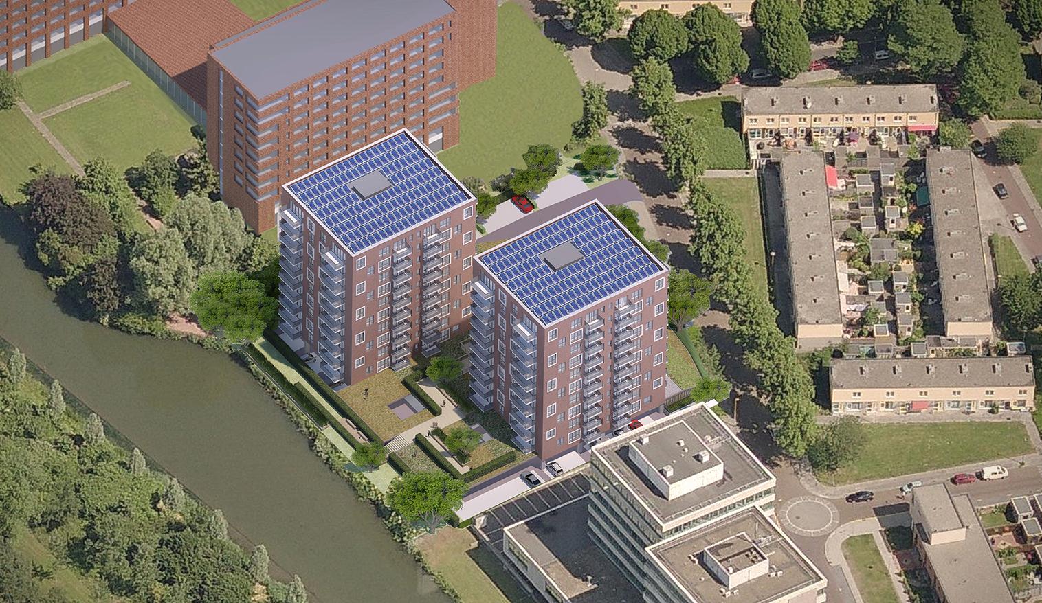 04 OPL Architecten_Lomanlaan Utrecht-1516×878-72dpi