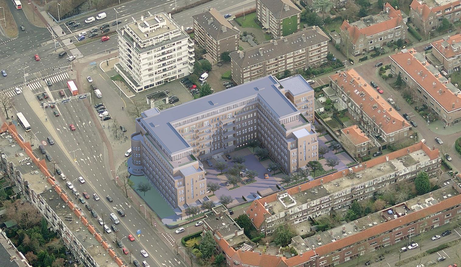 04 OPL Architecten_Willem Witsen DenHaag-1516×878-72dpi
