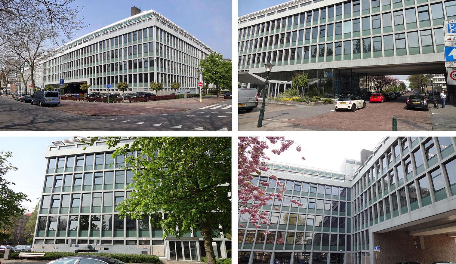 04 OPL Architecten_Woningen Bezuidenhout-1516×878-72dpi