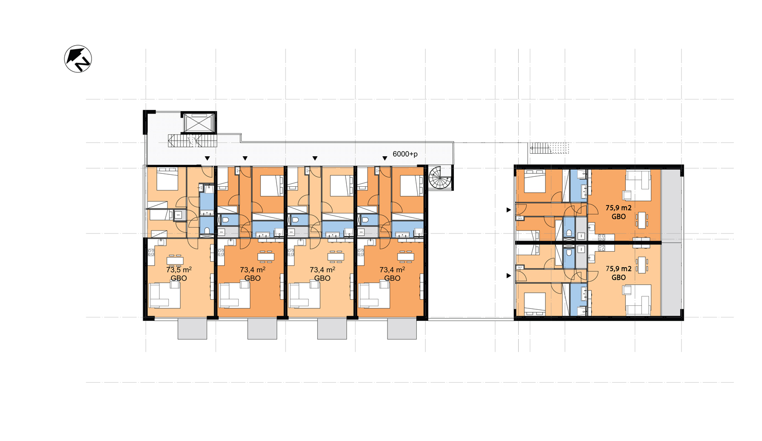 08 OPL Architecten_Ravellaan Utrecht-1516×878-72dpi