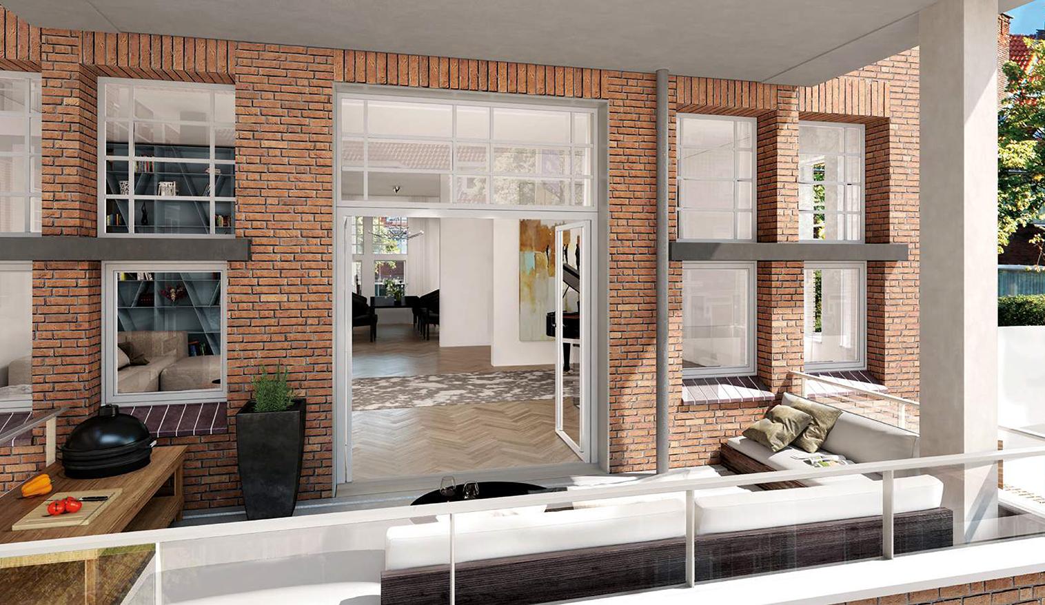 12 OPL Architecten_Willem Witsen DenHaag-1516×878-72dpi