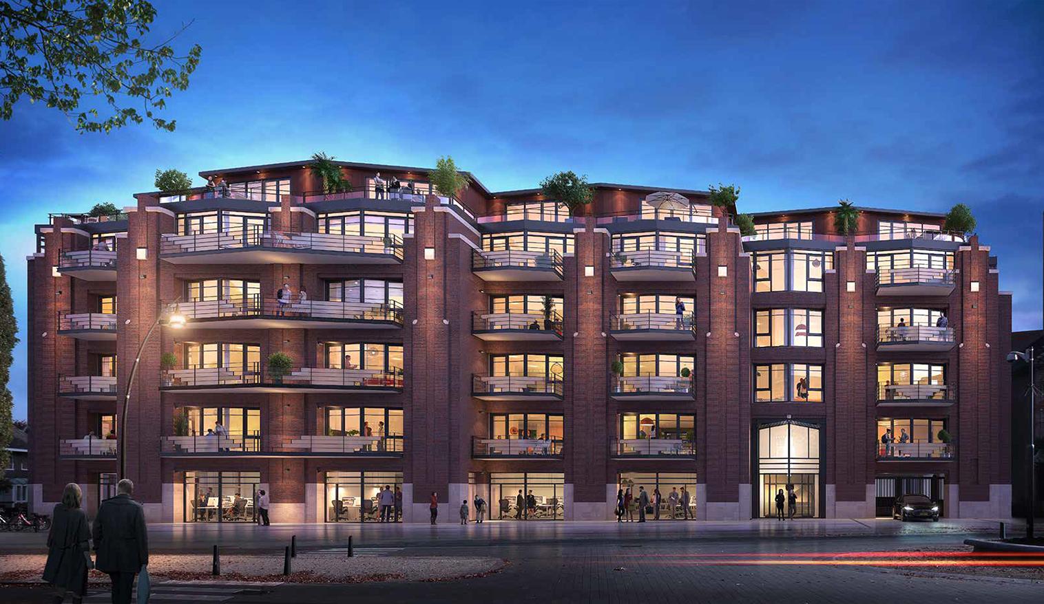 00 OPL Architecten_WalkartHouse Zeist header 1516×878-72dpi