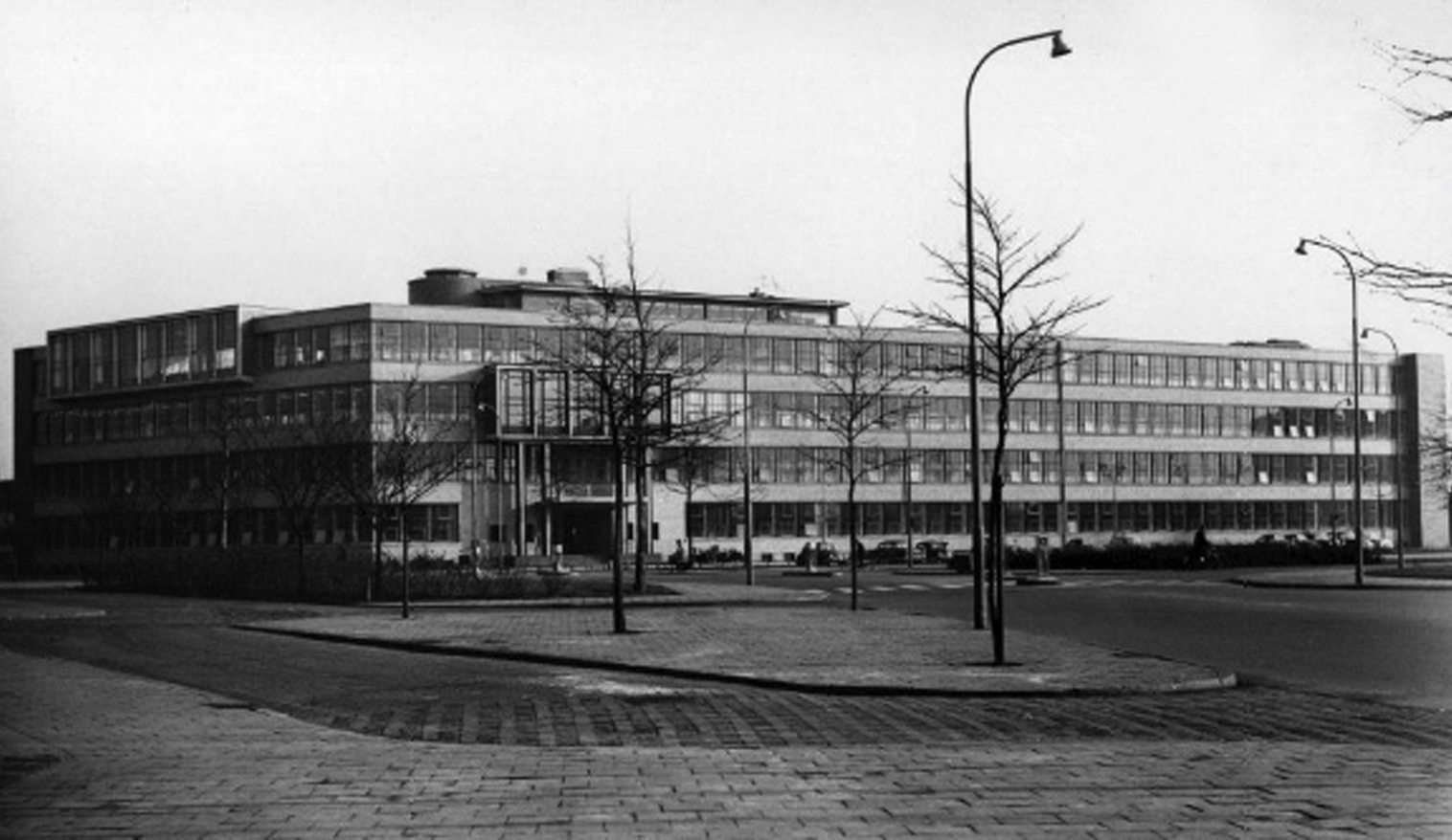 01 OPLarchitecten_Nijenoord1 Utrecht 1516×878-72dpi