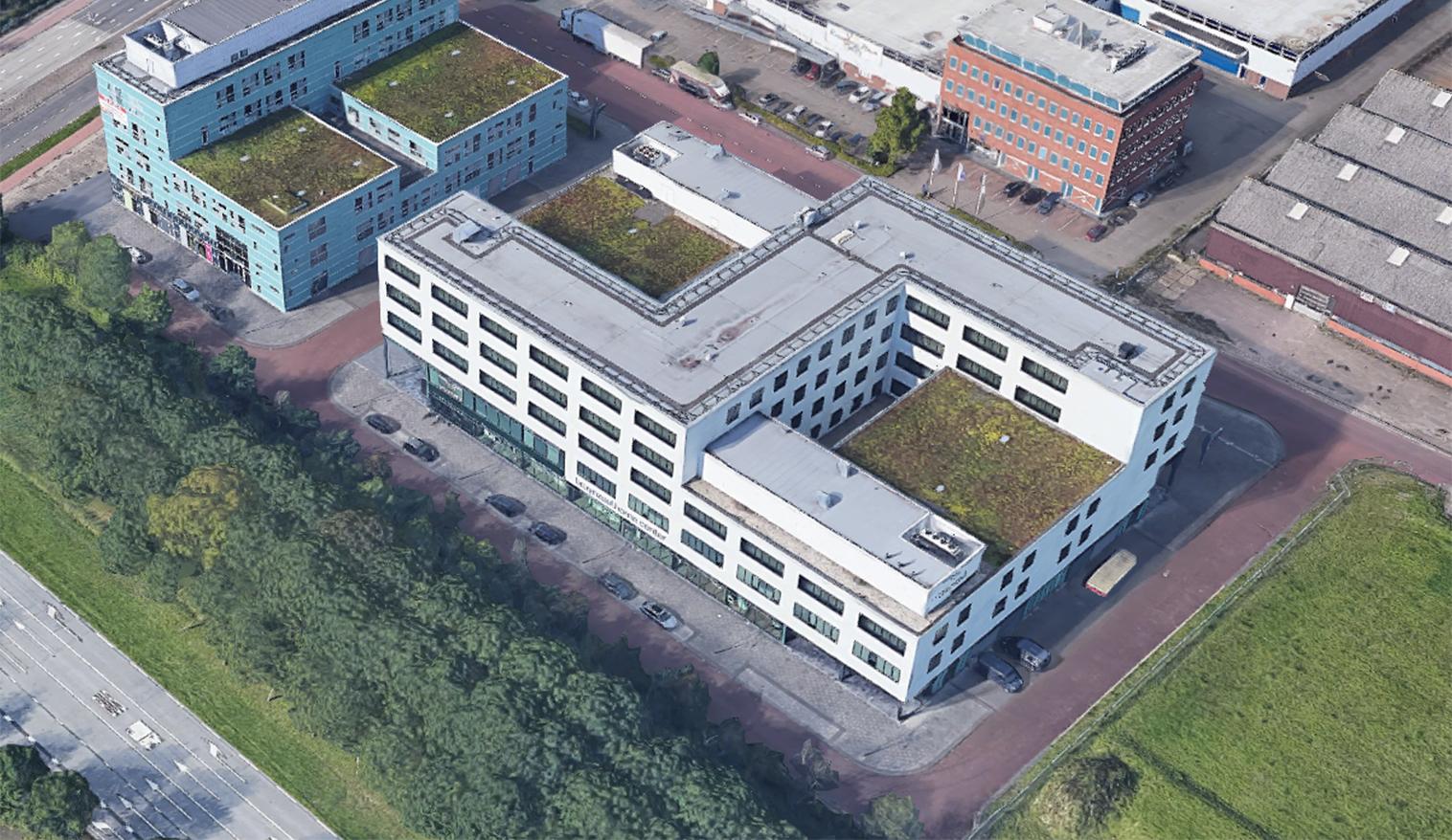 03 z OPL Architecten_Mercedes Benz HQ NL -1516×878-72dpi