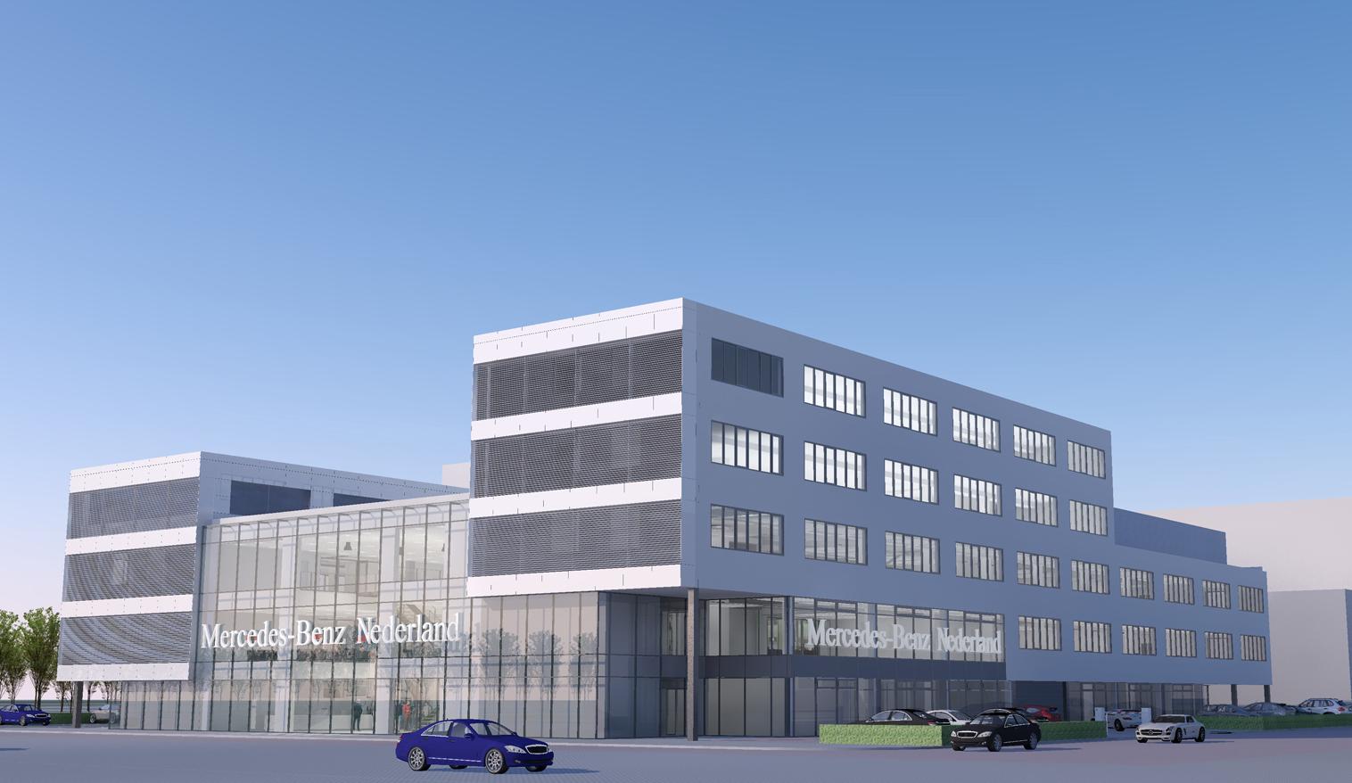 04 z OPL Architecten_Mercedes Benz HQ NL -1516×878-72dpi