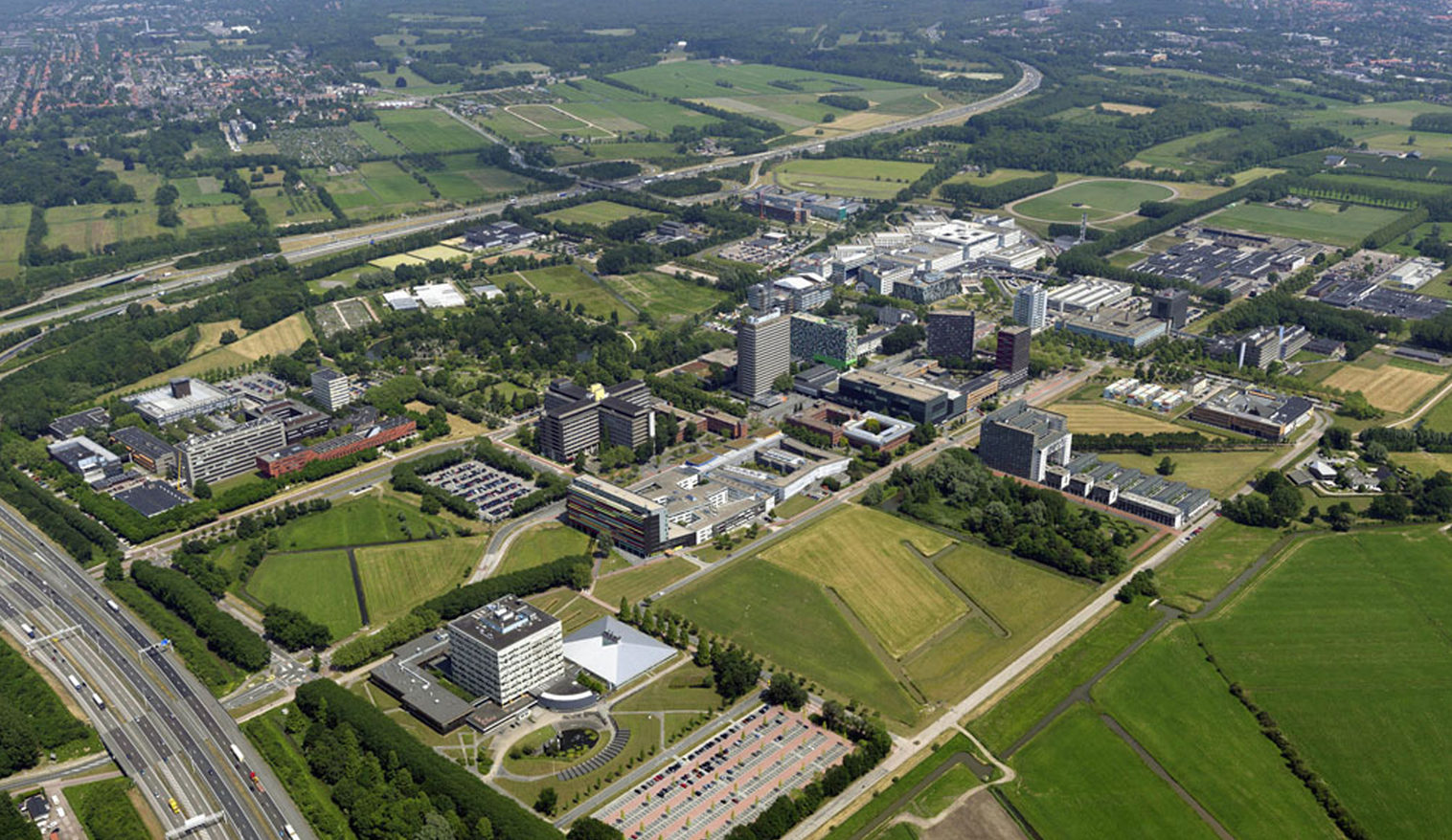 05 OPLarchitecten_Hubrecht Institute De Uithof 1516×878-72dpi