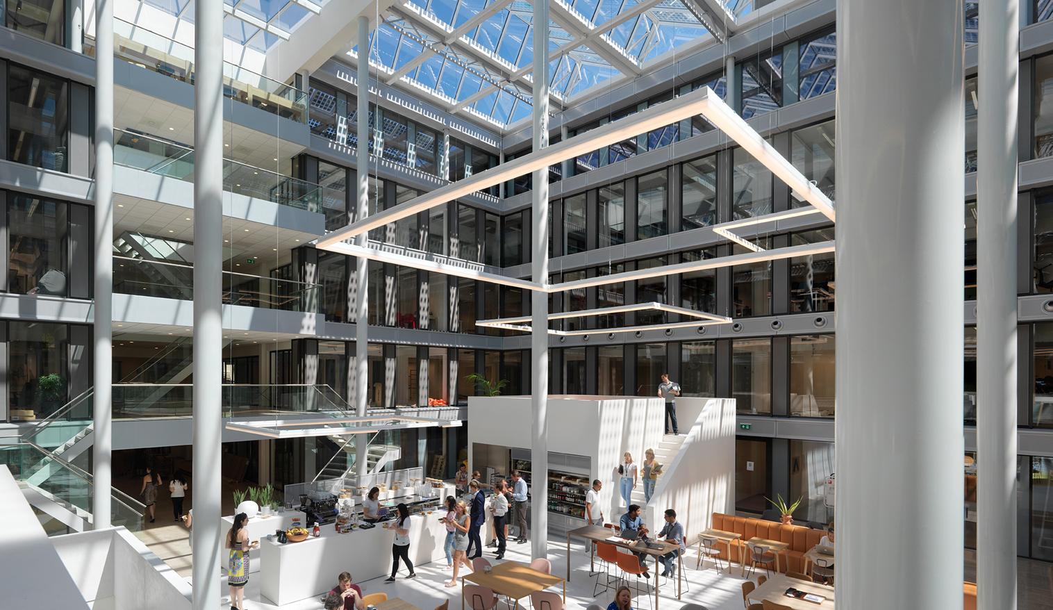 07 OPL Architecten_The Cloud Amsterdam-1516×878-72dpi