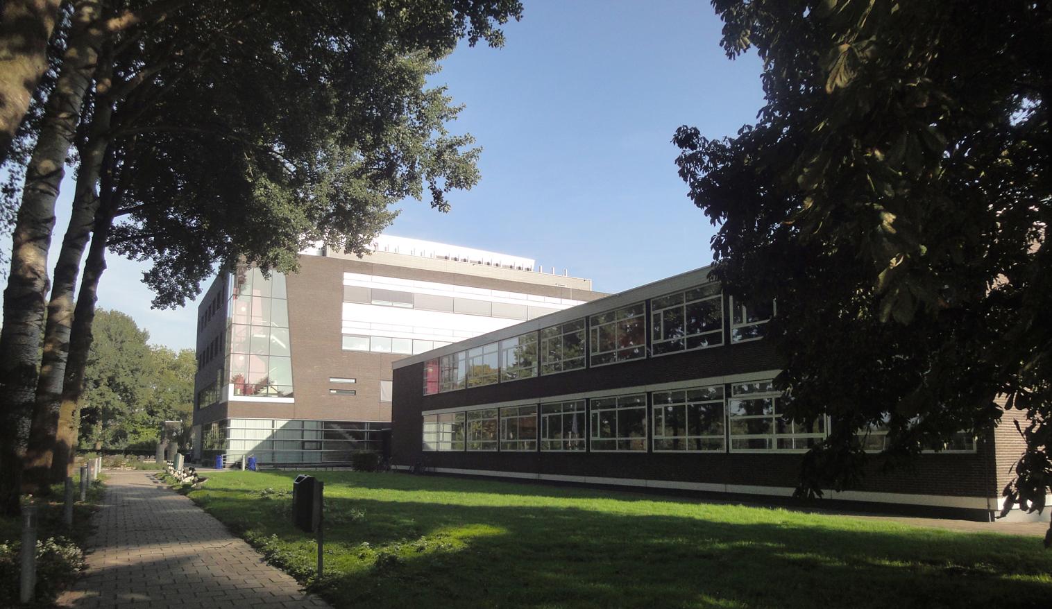 07 OPLarchitecten_Hubrecht Institute De Uithof 1516×878-72dpi