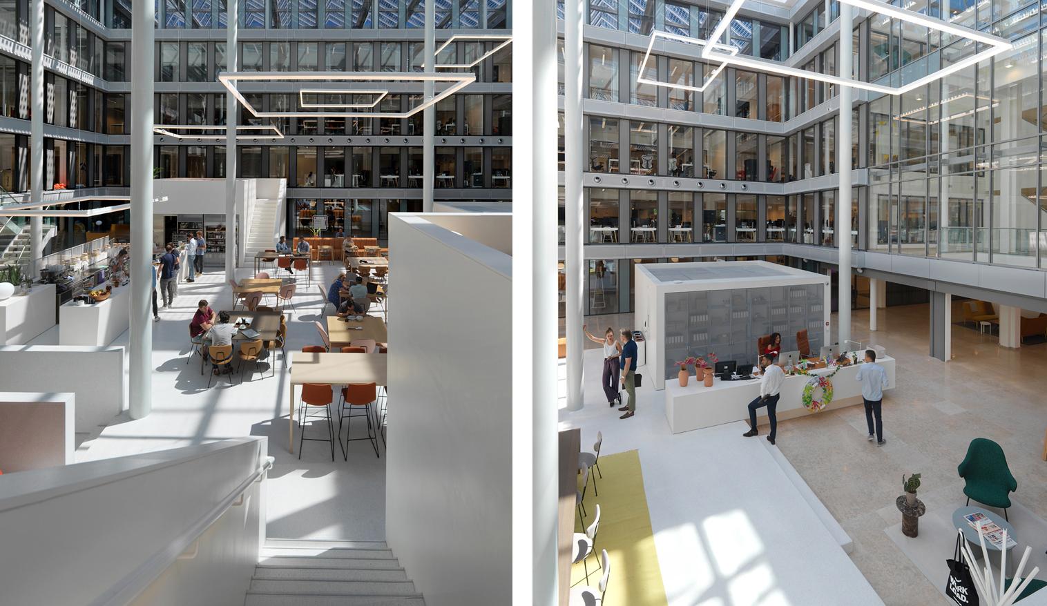 16-17 OPL Architecten_The Cloud Amsterdam-1516×878-72dpi