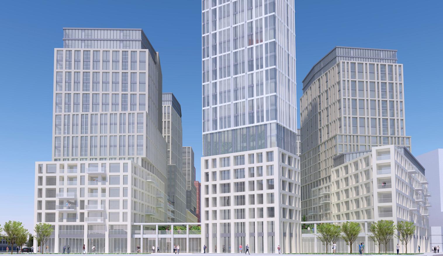 20 OPL Architecten_Verheeskade_Den Haag HS Laakhaven 1516×878-300dpi