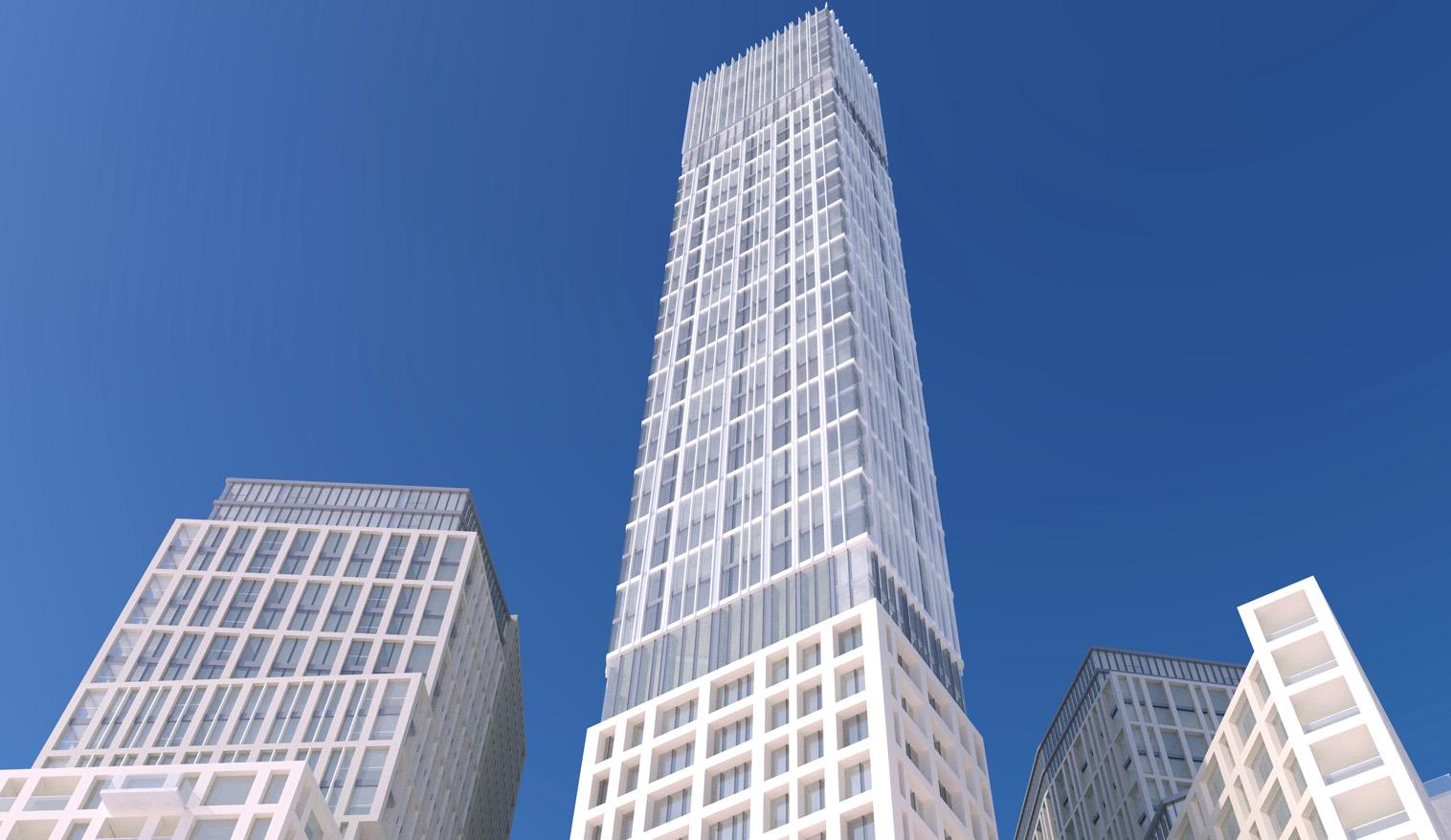 23 OPL Architecten_Verheeskade_Den Haag HS Laakhaven 1516×878-300dpi